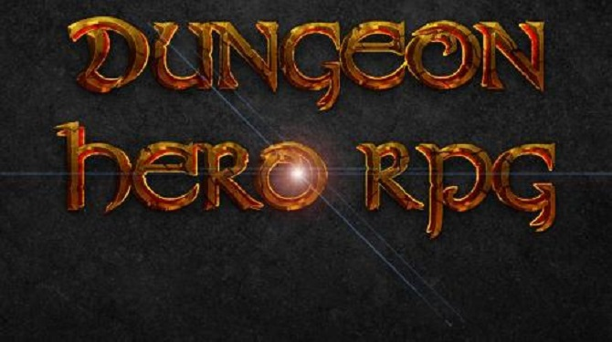 1_dungeon_hero_rpg
