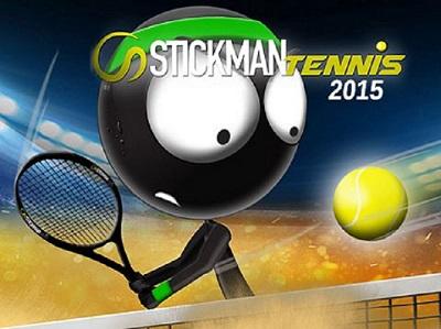1_stickman_tennis_2015