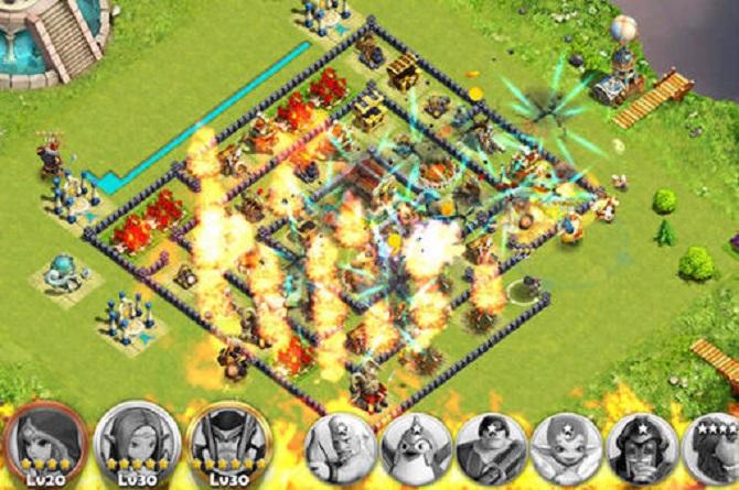 2_hero_sky_epic_guild_wars