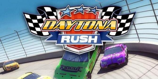 Daytona-Rush-Hack-Cheats-Android-And-iOS-660x330