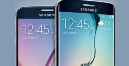 Galaxy-S6-and-Galaxy-S6-edge