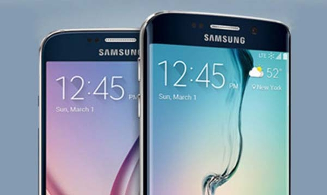 Galaxy-S6-and-Galaxy-S6-edge