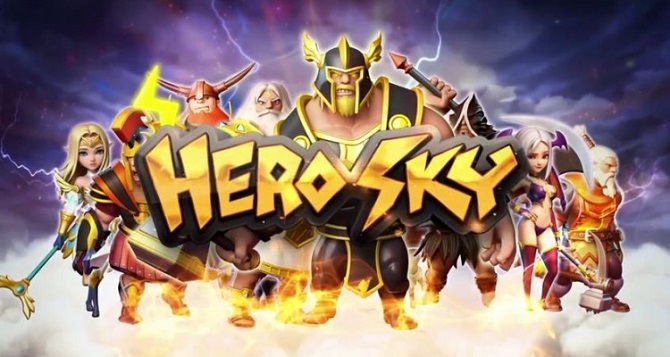 Hero-Sky-750x400