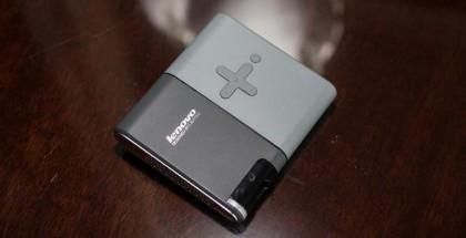 Lenovo Pocket Projector-2