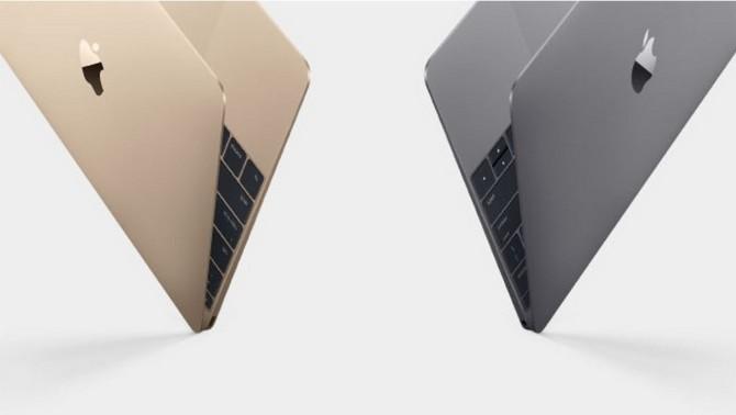 MacBook-3