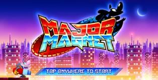 Major-Magnet-Title-