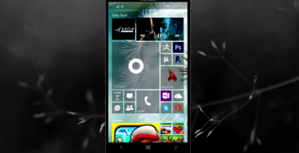 Windows-Phone-10-Concept