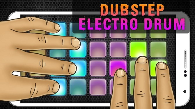 dubstep-electro-drum-1.03-1