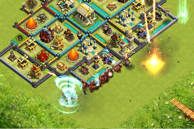 hero-sky-epic-guild-wars_001
