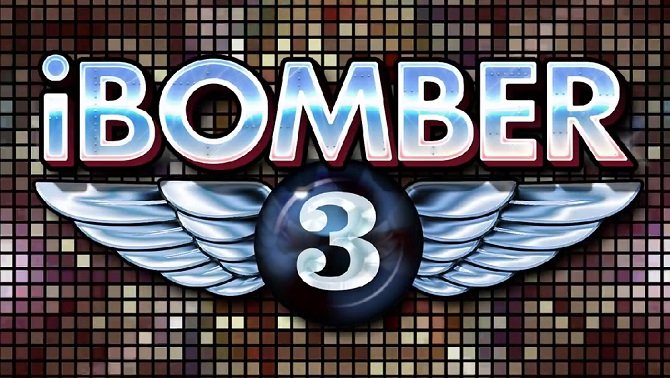 ibomber3newsannouncement