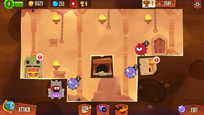kingofthieves_featured