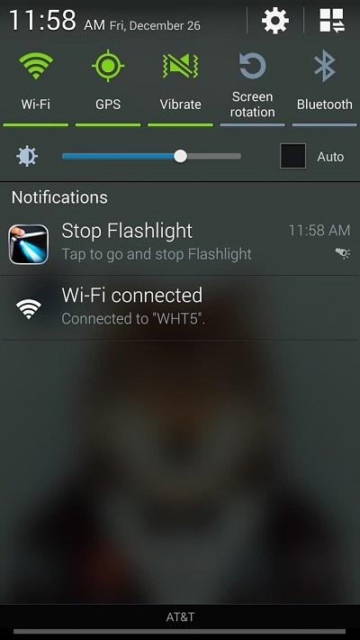 turn-your-androids-flashlight-using-power-button.w654