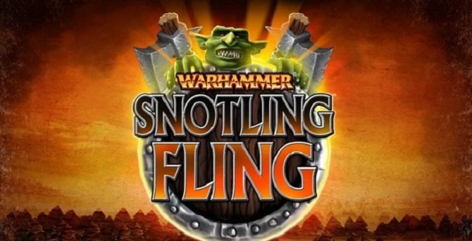 warhammer-snotling-fling