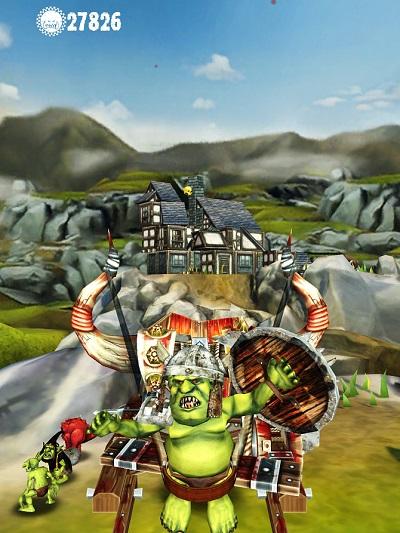 warhammer-snotling-fling_009