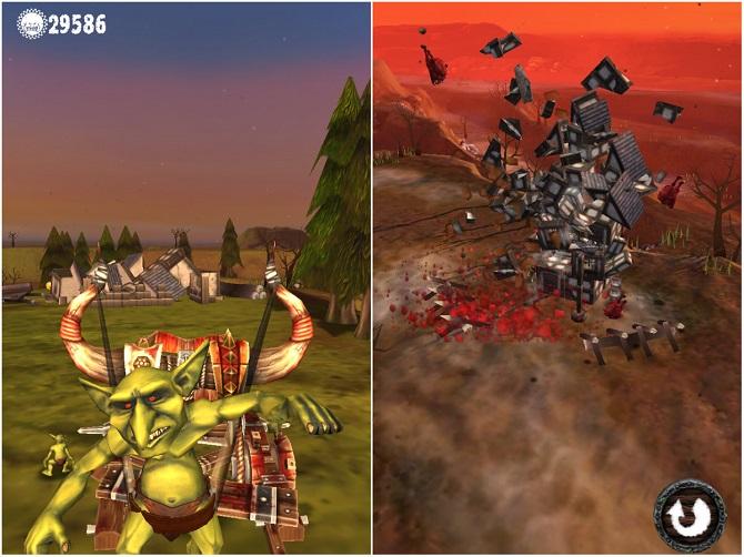 warhammer_snotling_flin_app-review.ru_1