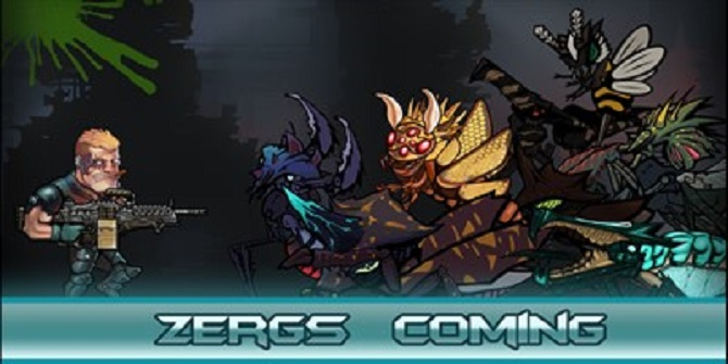 1428931211_zergs-hunter-poster_400x200