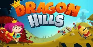 1_dragon_hills