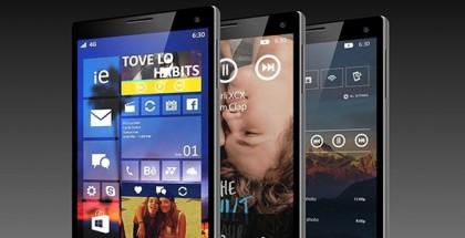 Lumia-940_Windows_10_phone