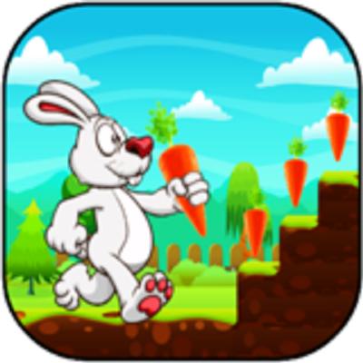 bunny-run