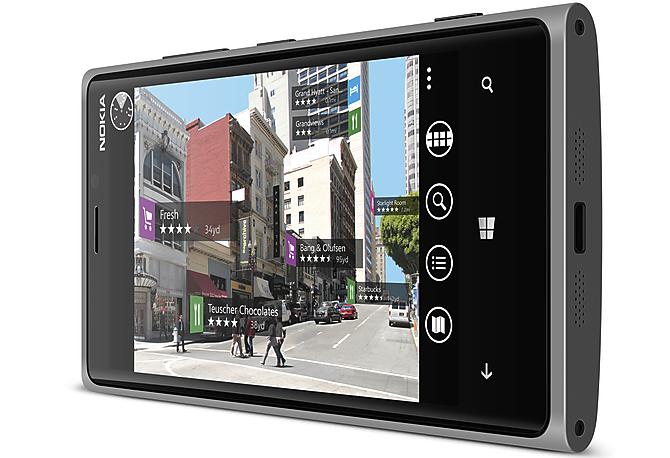 smartphone-nokia-lumia-920-windows-phone-8-cam-pureview-8