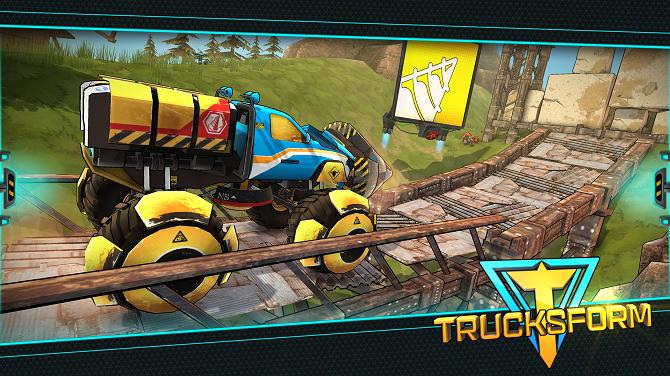 trucksform-1.8-10