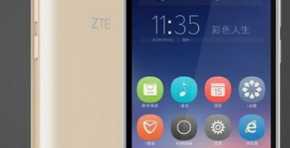 ZTE-Q519T-with-4-000-mAh-Battery-Lollipop-Costs-Less-Than-100-481823-3