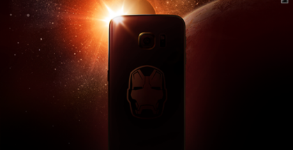 galaxy-s6-iron-man-edition-announcement-465x465