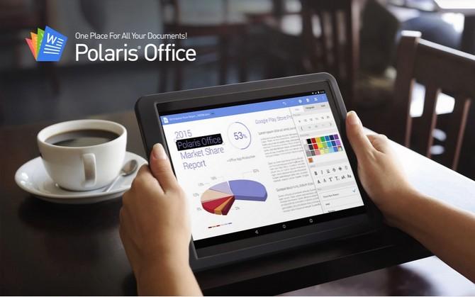 Microsoft Office для смартфонов наАндроид уже вGoogle Маркет