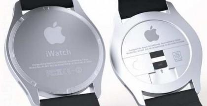 Apple-Watch-2-concept-design
