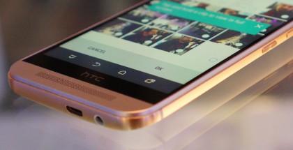HTC-One-M9-Custom-Nav-Bar-DSC08929-copy