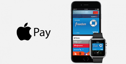 IApple-Pay-main (1)