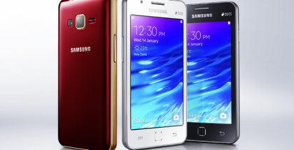 Samsung-Unveils-the-Samsung-Z1-the-First-Tizen-Powered-Smartphone-for-Indian-Consumers (1)