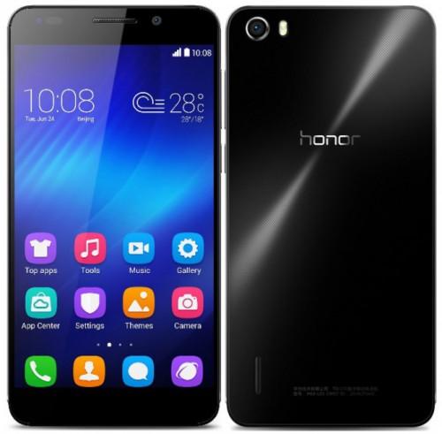 Huawei-Honor-6 (1)
