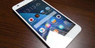 Huawei-Honor-6-review_017