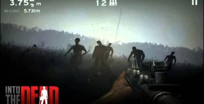 Into the Dead-2