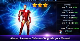 Marvel_Future_Fight-3
