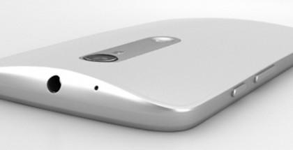 Motorola-Moto-G-2015-Rendu-3D