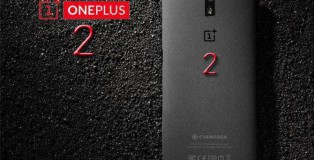 OnePlus-to-be-priced-under-R
