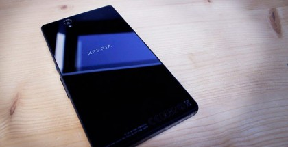 Sony-Xperia-Z5-images