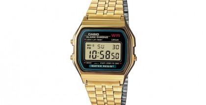 casio-gold-watch-3