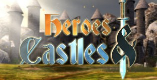 heroes-and-castles-android-igra