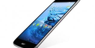 ro-ri-cau-hinh-smartphone-acer-s59