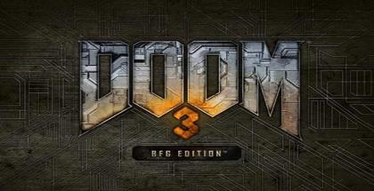 DOOM3-BFG-Edition