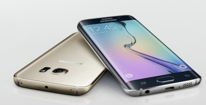 galaxy-note-5-s6-edge-plus-spek