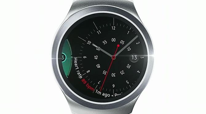 galaxywatch-759x420