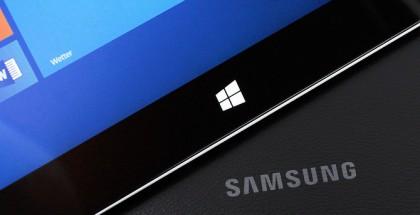 samsung-windows-10-tablet