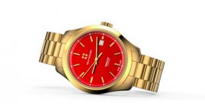 smartwatch-con-apple-watch