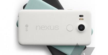 Nexus-5X-press-render-colors