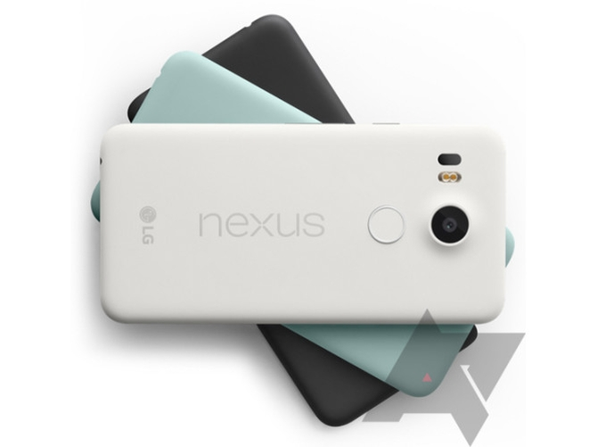 Nexus-5X-press-render-colors