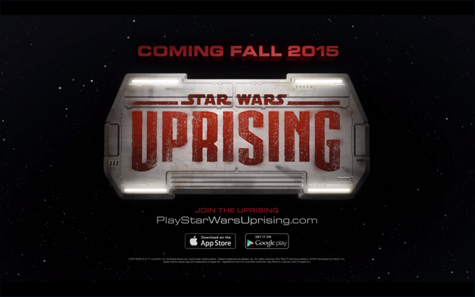 Star-Wars-Uprising-1280x800